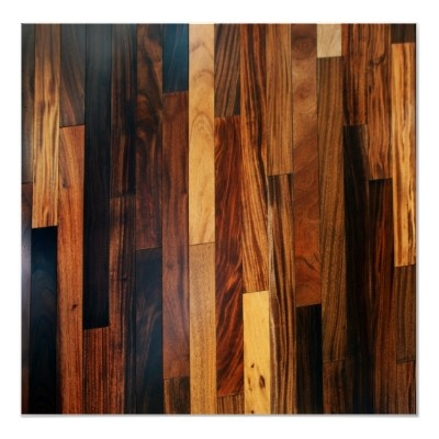 Hardwood Floor Finishes Wood Stains Refinished Floors