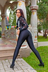 Footed tights latest updates