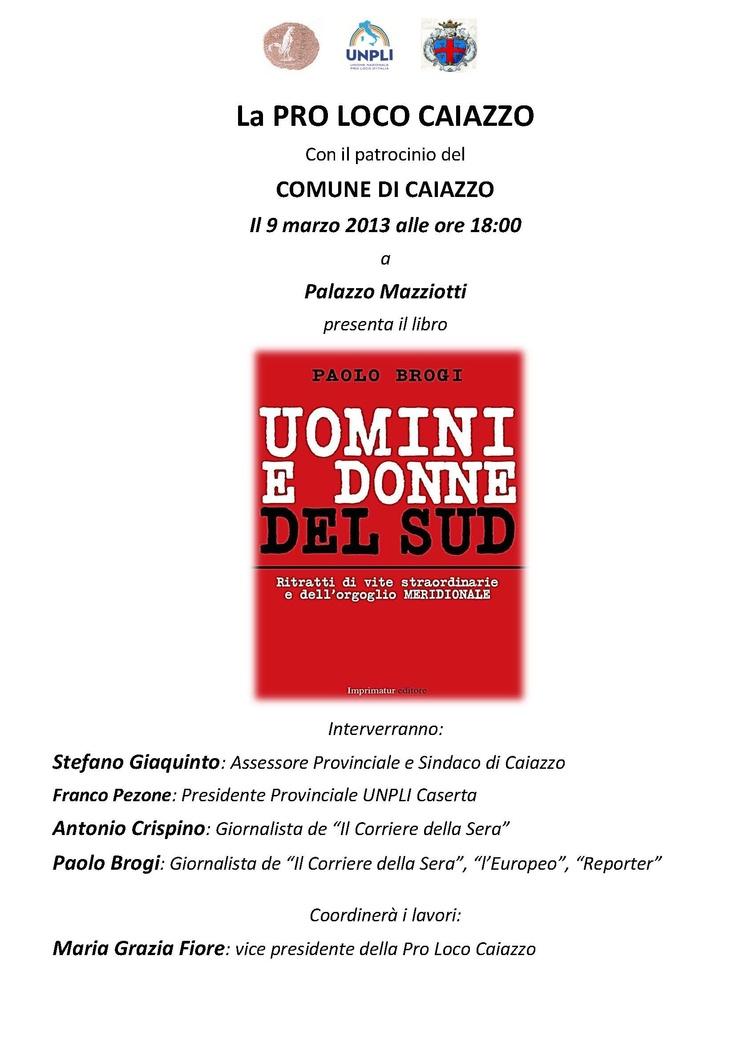 http://informareonline.com/2013/03/06/gli-uomini-e-le-donne-del-sud/