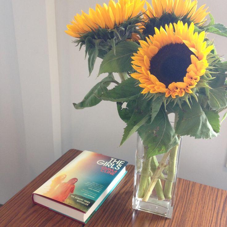 Tea, Books & Gilmore Girls