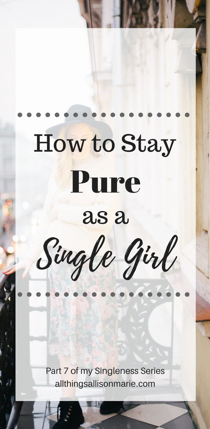 bushkill single christian girls A well-known christian magazine recently asked me to share my opinion about whether christian singles should use online dating services to find a spouse it's certainly a hot topic among today's christian young women.