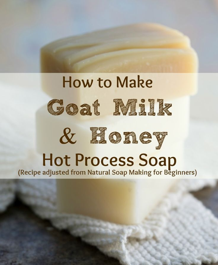 Top 5 Soapmaking Books for Beginners