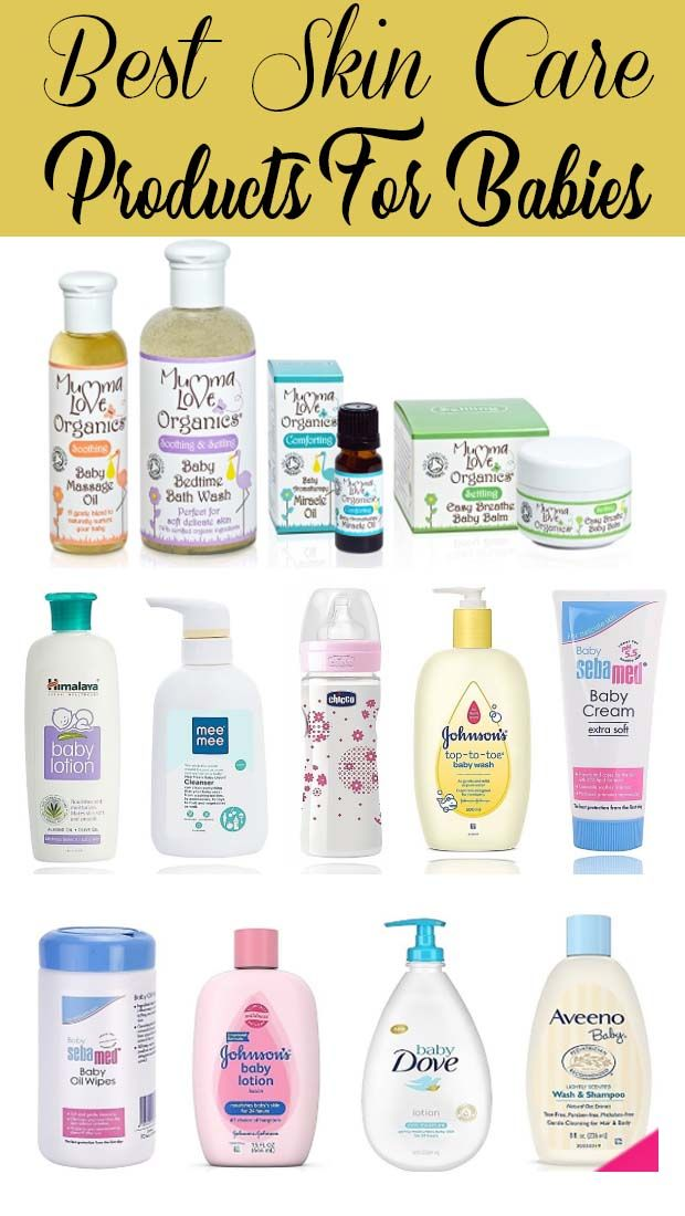 Best Skin Care Products For African American Babies Skin Care Good Skin Best Natural Skin Care
