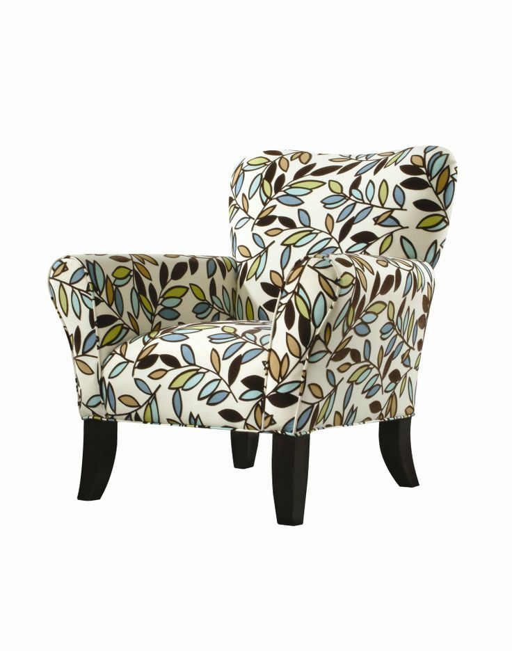 50 best Comfortable chairs images on Pinterest   Armchairs ...