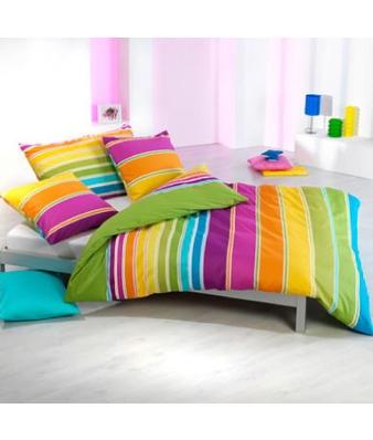 Garniture de lit boston en satin vente en ligne angela - Vente de lit en ligne ...