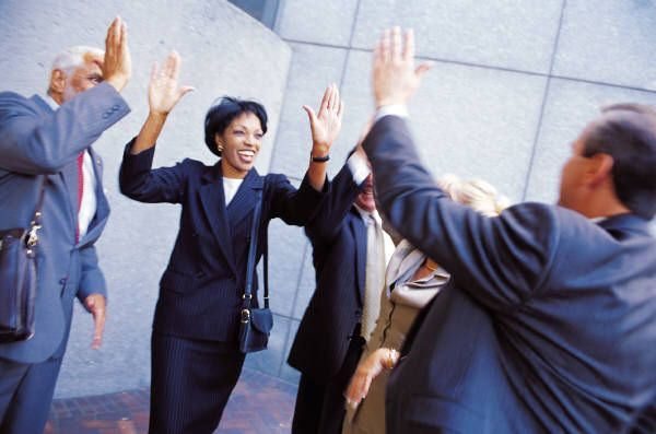 8 Strategies Successful Women Entrepreneurs Share with Their Corporate Counterparts #iststartup
