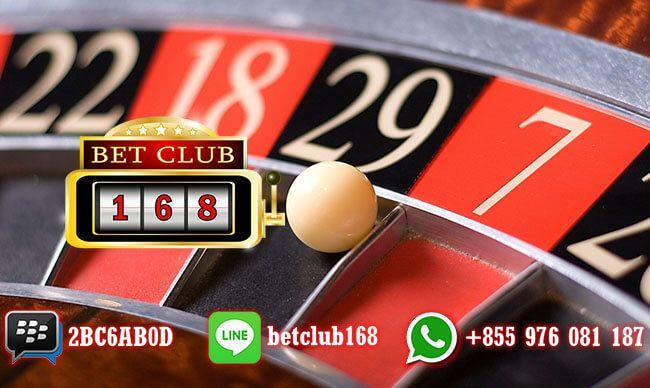 Casino online 24 gaminator slot игровые автоматы играть бесплатно без регистрации