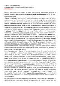 (Ebook - ITA - Psicologia) Carl Gustav Jung - Jung E Lo Sciamanismo