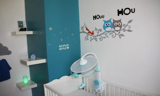 21 best FantasyKids images on Pinterest Babies rooms, State crafts