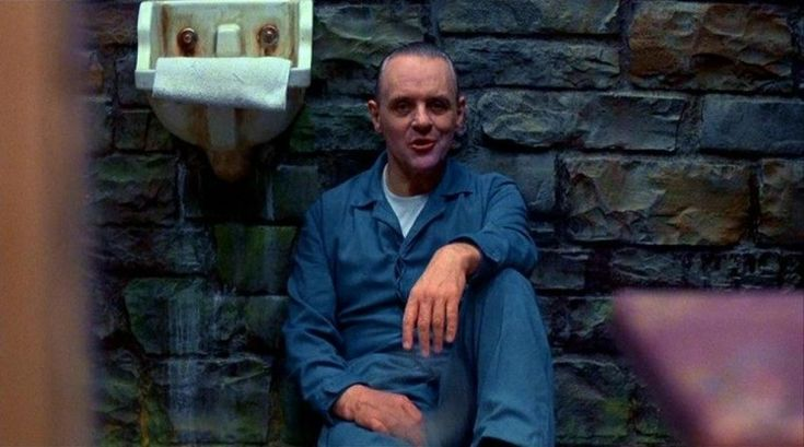 hannibal lecter essay This comprehensive study of author thomas harris' popular works focuses particularly on harris's internationally known antihero hannibal the cannibal lecter in the classic novels red dragon, silence of the lambs, and hannibal.