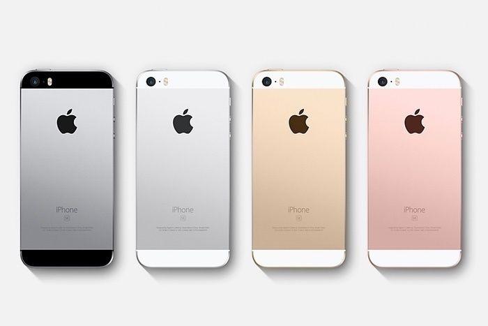 Ten years of iPhone. Ten years of iPhone reviews.