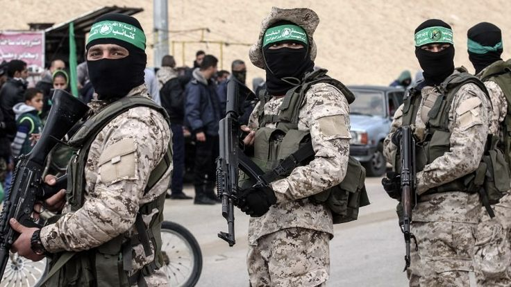 Despite losing a number of its top commandos, the Gaza-based terror organization continues to work with IS on smuggling, other fields