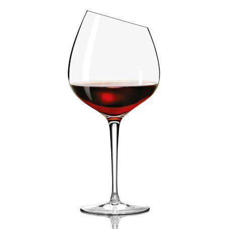 Eva Solo Bourgogne Gourmet Weinglas 65 cl