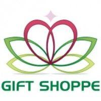 Enterprising MEMBER @GiftShoppe1 #Toronto #Etobicoke Mompreneurs #kids #clothing #shoes #gifts