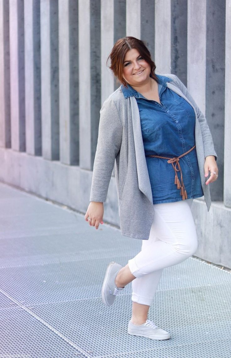 Ciao Bella! Meine Rom Städtereise Outfits + Tipps