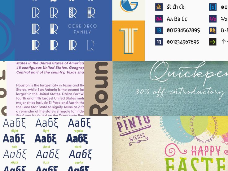 Free Photoshop Font Detector - Layerhero Software