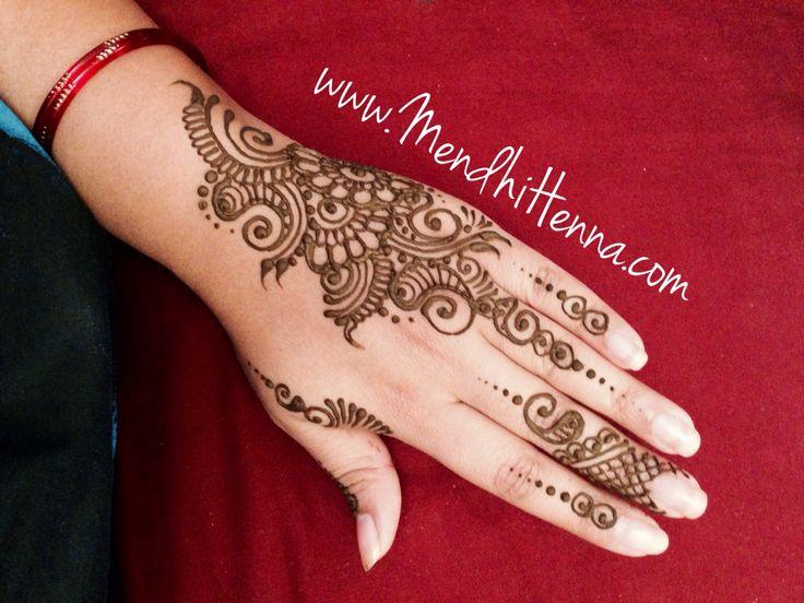 Henna Qaisar Designs Instagram : Now taking henna bookings for  mendhihenna