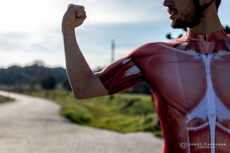https://flic.kr/p/QyBmqB   cycling strenght   Photo by Jordi Carruana model: Arnau M. cycling kit: muscleskinsuit.com