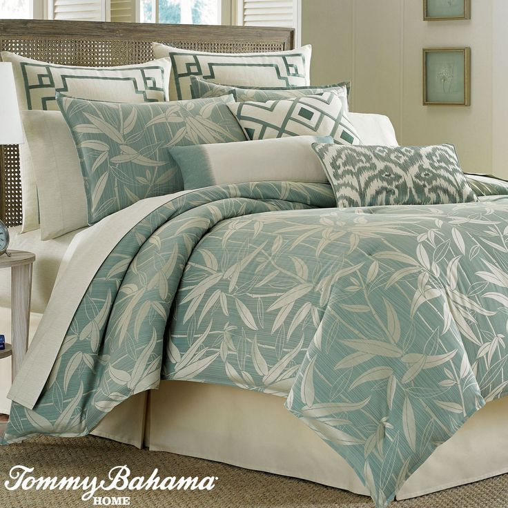 17 Best Images About Beach Bedspreads On Pinterest