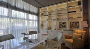 DOM EDIZIONI: Hotel concept - Luxury Hotel #domedizioni #hotelconcept #hotelconcept #luxuryspa