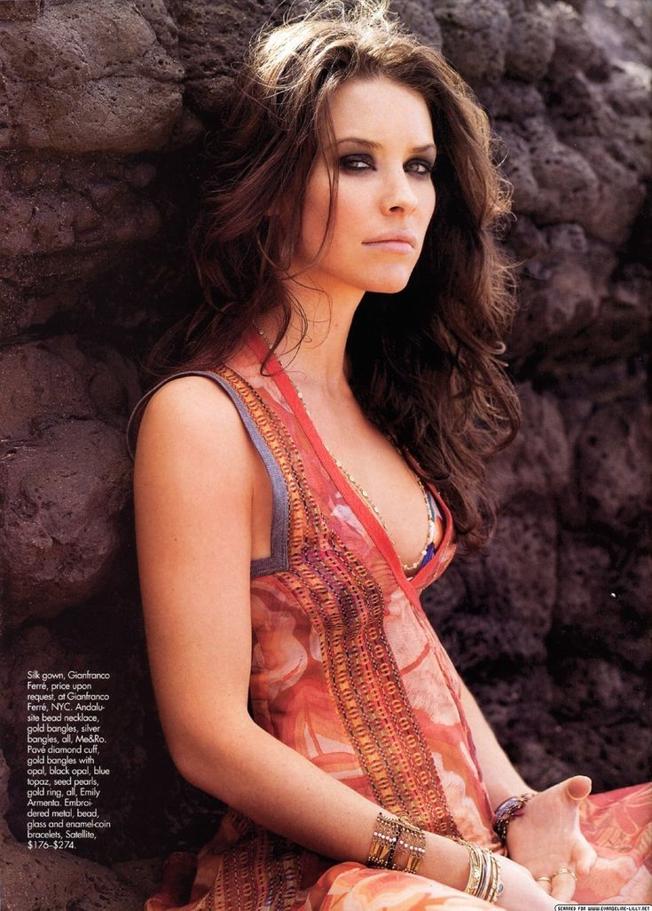 evangeline lilly - Google Search