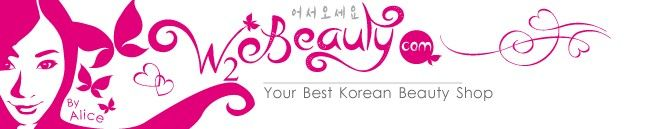 Jelly Drop Gloss No.8 Jelly Cherry W/ free samples on W2Beauty-Best Korean Cosmetics Shop