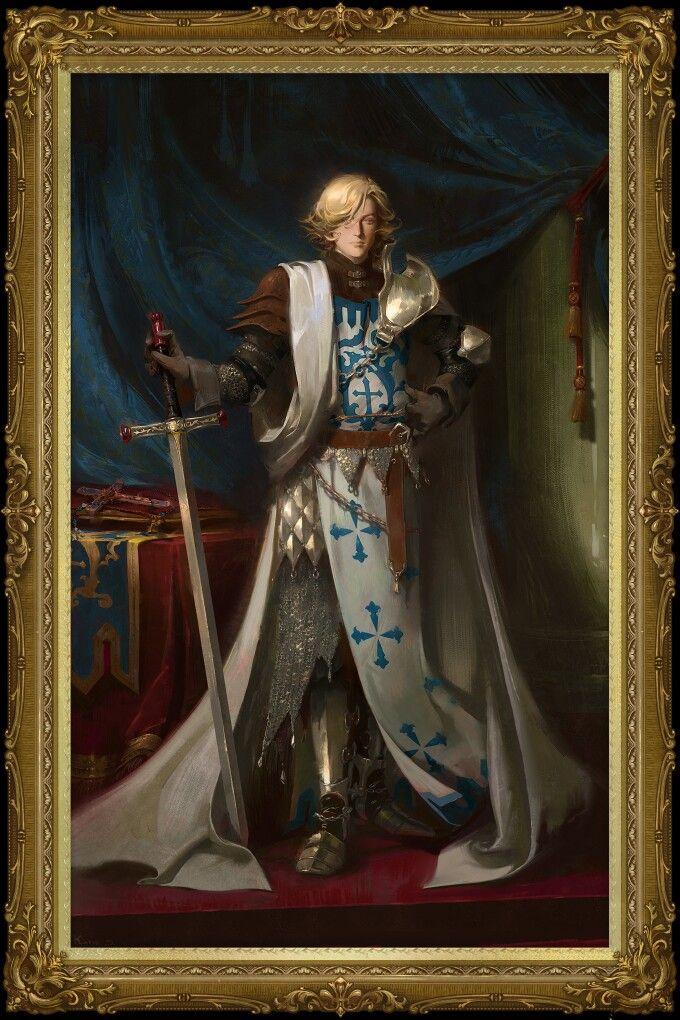 Pin de eve •_• en videojuegos Castlevania anime, Danza