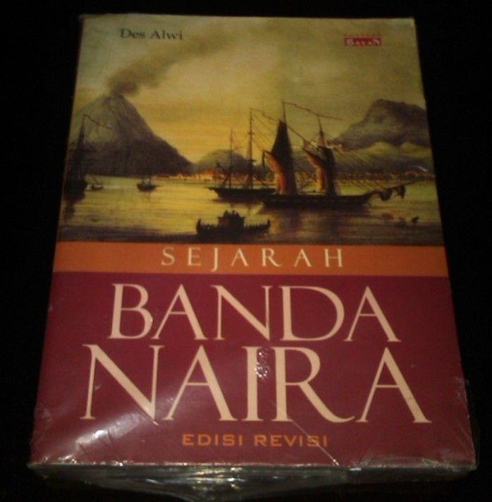 Banda naira