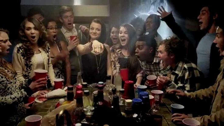 I am so excited for finding carter and alex Saxon is in it. It's gonna be amazing