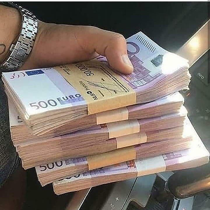 Congratulations For Your Payout Buddysee You Soon Forex