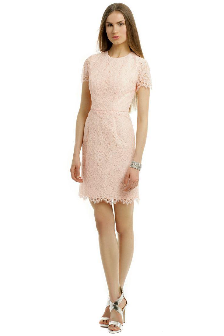 43 best bridesmaid dresses images on pinterest bridesmaids petal lace valeria dress ombrellifo Choice Image