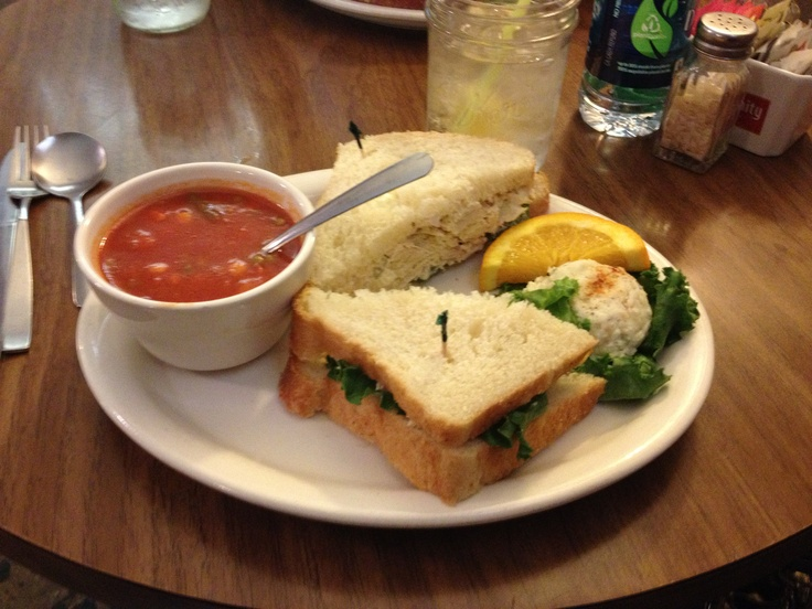salad sandwich egg salad sandwich egg salad sandwich moqueca brazilian ...