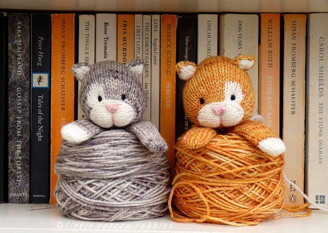 may makings | Little Cotton Rabbits | Bloglovin'