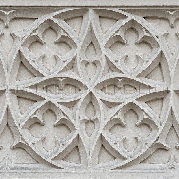 Gothic Architecture Ornaments Google Search Dream
