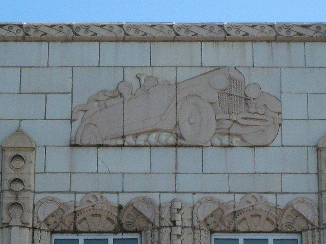17 best images about bas relief sculpture on turin theatre and entrance