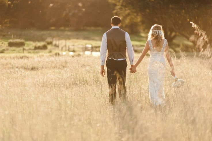 country wedding ideas / Jason Tey Photography