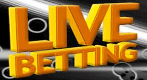 One of the most thrilling options available to American bettors is live betting. Live betting is very interesting and amazing to play game. #livebetting https://usaonlinebetting.org/live/