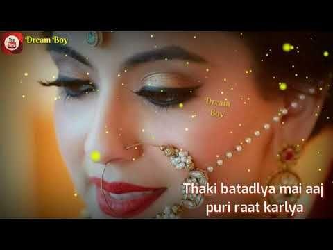 New Rajasthani WhatsApp Status || Piya Aao To Song || Dream