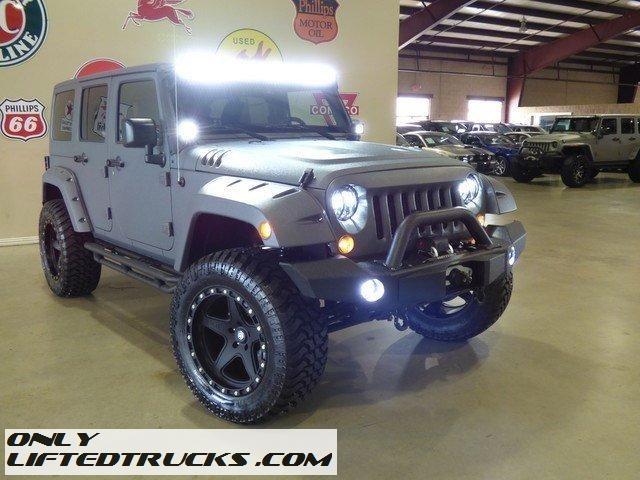 http://www.onlyliftedtrucks.com/4361-2015-lifted-jeep-wrangler-unlimited-sport-kevlar-coated/details.html