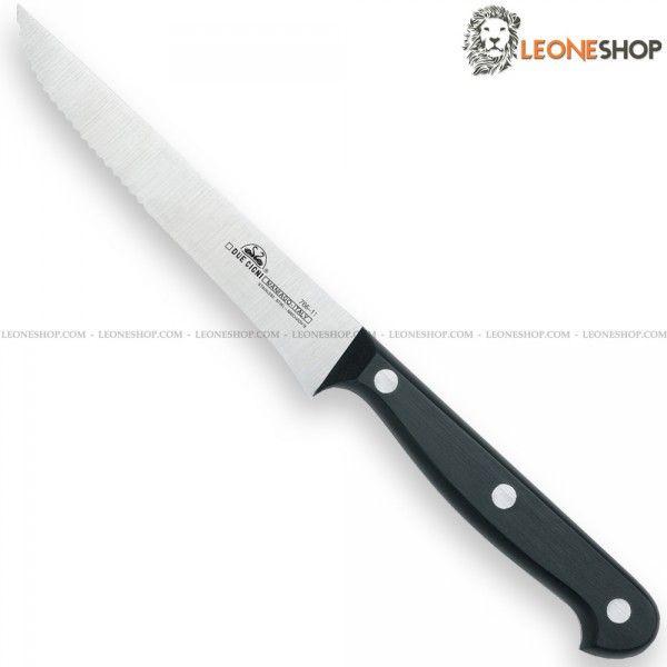50 best coltelli da cucina classici images on pinterest - Coltelli cucina migliori ...