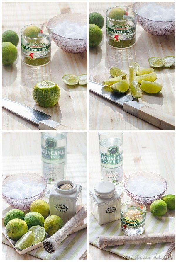 101 best images about cocktails on pinterest apple sangria un and punch. Black Bedroom Furniture Sets. Home Design Ideas