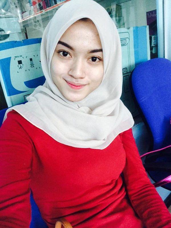 415 Best Beauty Malay Girls  Awek Melayu Comel Images On -2447