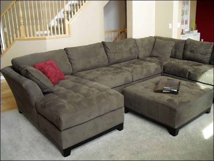 Cheap U Shaped Sectional sofas - #cheap #sectional #shaped ...