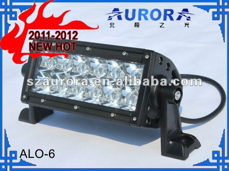 Elegant  inch AUTO lighting led off road lights chrysler jeep and dodge diagnostic tool