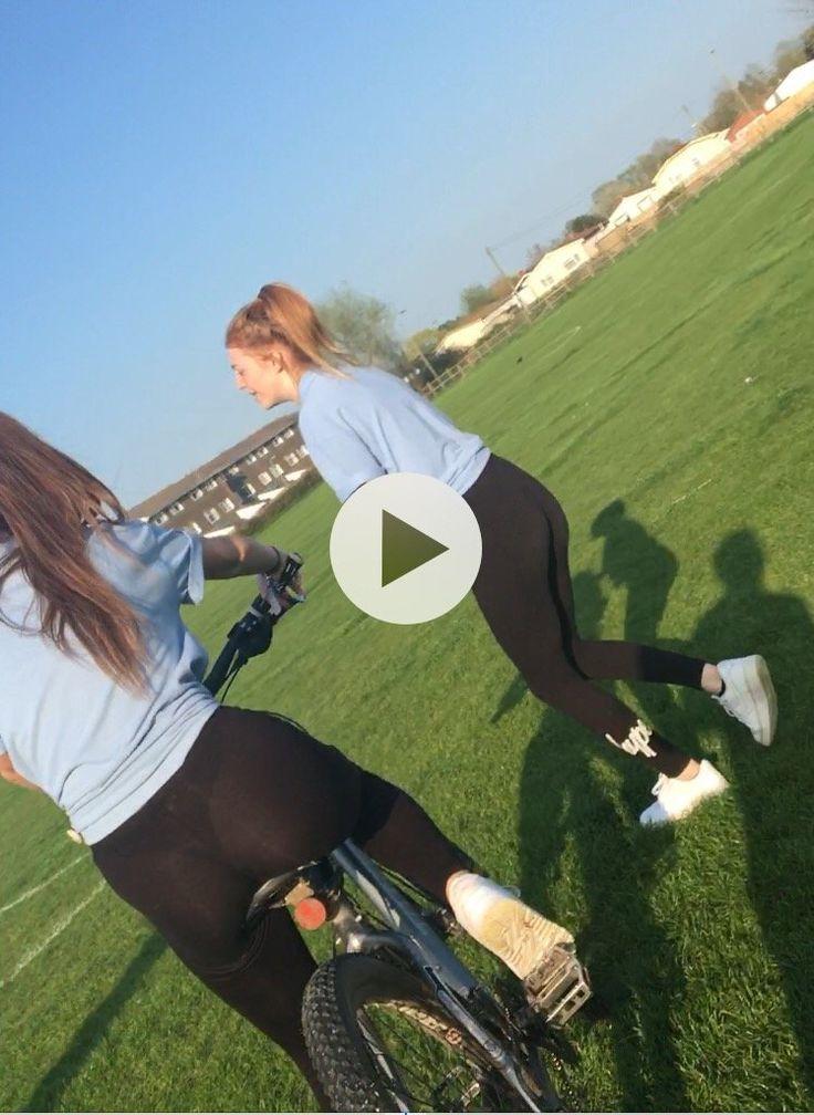 Young School Teens VTL 🤤 - CreepShots