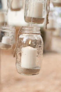#wedding #rustic #decor #wood...Anna this is super cute wedding idea...I hope you read this lol!
