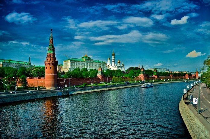 Meteoroloji merkezi, Moskova bölgesindeki yağışların 13 Mayıs yani hafta sonu sona ereceği ve ısınmanın 12 Mayıs Cuma gününden itibaren başlayacağı bildirdi.