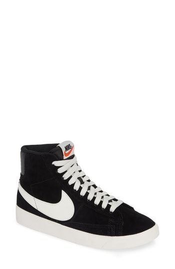 5038a64c2d68 Great for Nike Blazer Mid Vintage Sneaker (Women) women shoes.   85   topoffergoods from top store