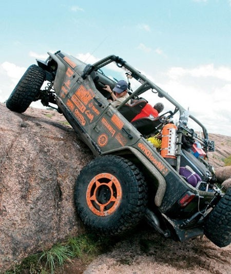 why jeeps are awesome...right here automotive-motorcycle: Jeeps 4X4S, Awesome Right, Auto, Jeeps Jeepwrangler, Jeeps Jeeps, 1 Jeeps