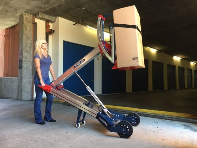 Stair+Climbing+Appliance+Dolly+Rental